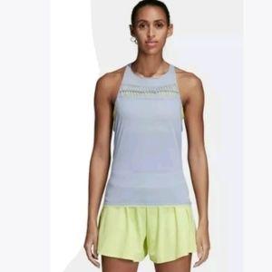 NWT Adidas Stella Mccartney Climacool Sport Tank M